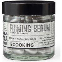 Ecooking Firming Serum in Capsules (Pack of 60)