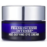 Neal's Yard Remedies Frankincense Intense Eye Cream 15g