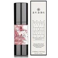 Avant Skincare Damascan Rose Petals Revitalising Facial Serum 30ml