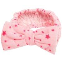 The Vintage Cosmetic Company Pippa Make-Up Headband