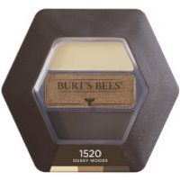 Burt's Bees 100% Natural Eyeshadow Trio - Dusky Woods
