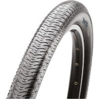 Maxxis DTH BMX Tyre - 24   x 1.75