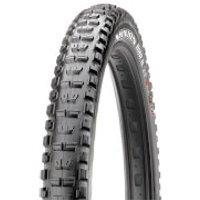 Maxxis Minion DHR II+ Folding 3C TR EXO Tyre - 27.5in x 2.80in