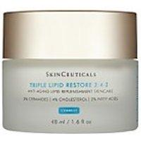 SkinCeuticals Retinol 0.3% Cream 30ml
