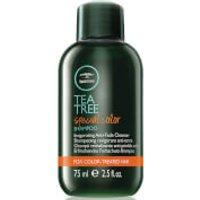 Paul Mitchell Tea Tree Special Color Shampoo 75ml