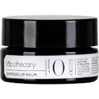 ilapothecary Express Lip Balm 15g