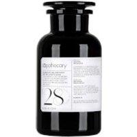 ilapothecary Magnesium and Amethyst Deep Relax Bath Soak 400ml