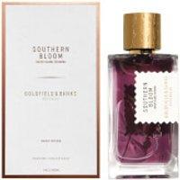 Goldfield and Banks Southern Bloom Eau de Parfum 100ml