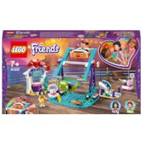 LEGO Friends: Amusement (41337)