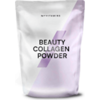 Beauty Collagen Powder - 360g - Orange