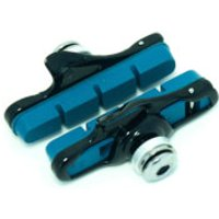 Clarks Brake Pad for Carbon Rims - Shimano