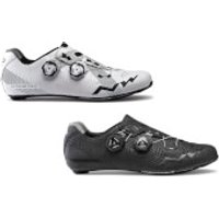 Northwave Extreme Pro Carbon Road Shoes - EU 40 - Black