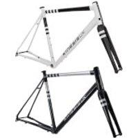 Kinesis RTD Frameset - 60cm - White