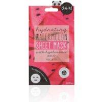 Oh K! Vitamin C Watermelon Sheet Mask 23ml