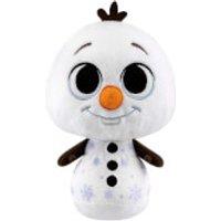 'Funko Disney Frozen 2 Olaf Supercute Plush