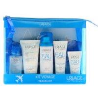 Uriage Promo Hydration Travel Kit