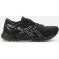 Asics Women's Running Gel-Excite 6 Winterized Trainers - Black/Putty - UK 3 - Black