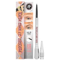 benefit Precisely, My Brow Pencil (Various Shades) - 2.5 Light