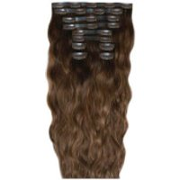 Beauty Works 22 Inch Beach Wave Double Hair Extension Set (Various Shades) - Dubai