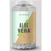 Aloe Vera Capsules - 30Capsules