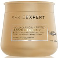 L'Oreal Professionnel Serie Expert Absolut Repair Gold Mask 250ml