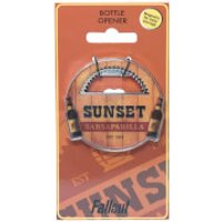 Fallout Sunset Sarsaparilla Bottle Opener - Computer Games Gifts