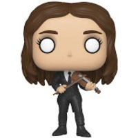 Umbrella Academy Vanya Hargreeves Pop! Vinyl Figure - Umbrella Gifts