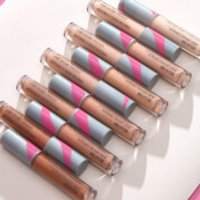 First Aid Beauty Hello FAB Bendy Avocado Concealer 4.8g (Various Shades) - Sand