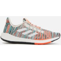 adidas X Missoni Pulseboost HD Trainers - White/White/Actora - UK 8