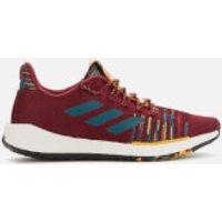 adidas X Missoni Pulseboost HD Trainers - C Bergu/Tecmin/Black - UK 4