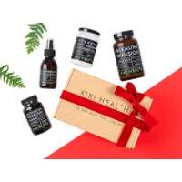 KIKI Health Holiday Box (Worth PS56.40)