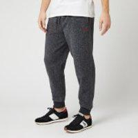 Polo Ralph Lauren Men's Polar Fleece Sweatpants - Grey - L