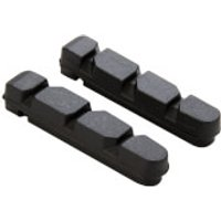 PBK Brake Pad Inserts - Alloy Rim