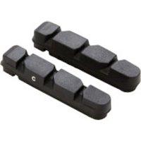 PBK Brake Pad Inserts - Carbon Rim