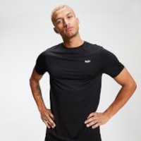 MP Training Men's T-Shirt - Black - XS