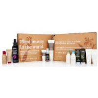 Aveda The Vegan Hair and Body Collection