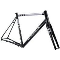 Kinesis RTD Frameset - 54cm - Black