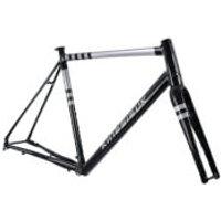 Kinesis RTD Frameset - 55.5cm - Black