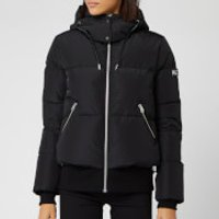 Mackage Women's Aubrie Short Classic Down Coat - Black - M