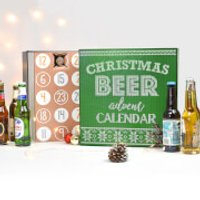 Craft Beer Advent Calendar