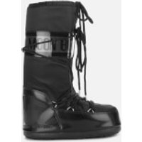 Moon Boot Women's Glance Boots - Black - EU 39-41