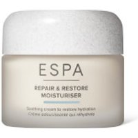 ESPA Repair and Restore Moisturiser 35ml
