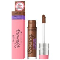 benefit Boi-ing Cakeless Concealer 5ml (Various Shades) - 12