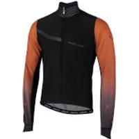 Nalini Pro Gara 2.0 Jacket - S - Black/Red