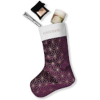 lookfantastic Beauty Stocking for Her (Worth Over PS155)