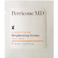 Perricone MD Vitamin C Ester Brightening Serum Sample (Free Gift)