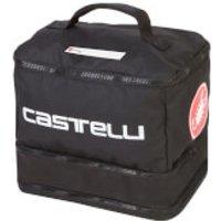 Castelli Pro Race Rain Bag