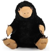 Wow! Stuff Fantastic Beasts Niffler 22cm Feature Plush with Sounds - Stuff Gifts