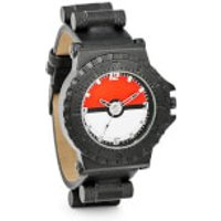 Pokemon Poker Ball Watch - Poker Gifts