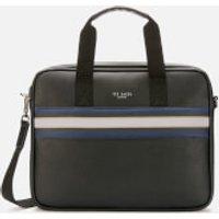 Ted Baker Men's Sandar Laptop Bag - Black